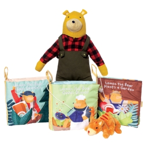 216860-Lemon-the-Bear+Kitty-3-books