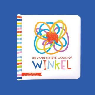216905-Winkel-board-book-1