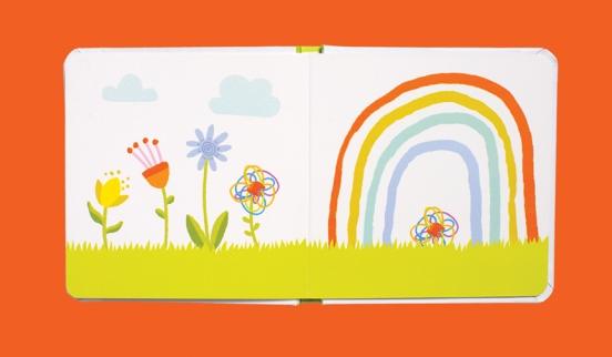 216905-Winkel-board-book-4