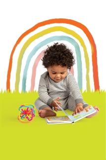 _216905-Winkel-Board-book