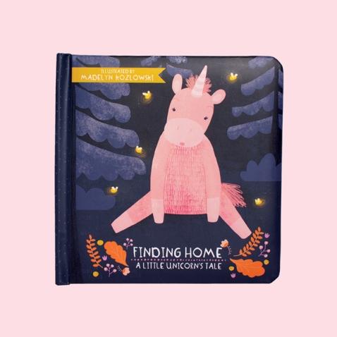 216950-Petals-Unicorn-Book-18