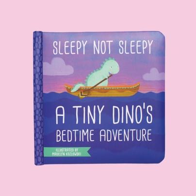 216990-Sleepy-Not-Sleepy-Dino-book-1