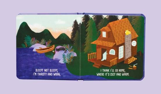 216990-Sleepy-Not-Sleepy-Dino-book-4